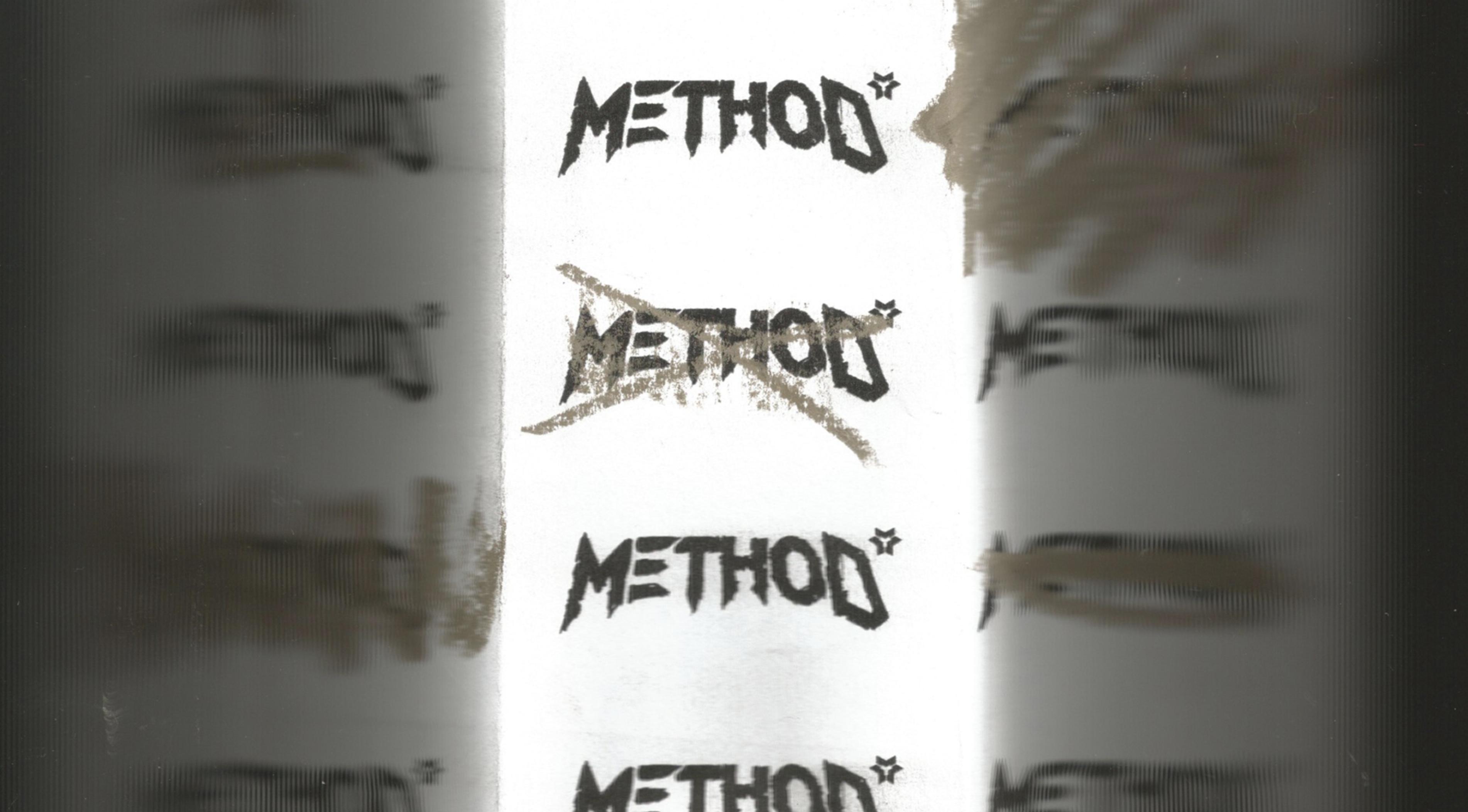 36844f2d74 Method Mag METHOD MOVIE 2 - Full Movie